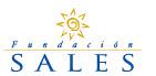 fundacion-sales-logo