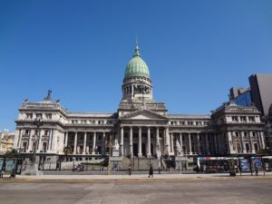 buenos-aires-945075_960_7201