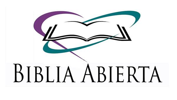 Celebración Y Convención Anual Iglesia Biblia Abierta